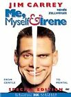 Me, Myself & Irene (DVD, 2001, Special Edition) (DVD, 2001)