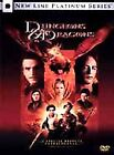 Dungeons & Dragons (DVD, 2001)