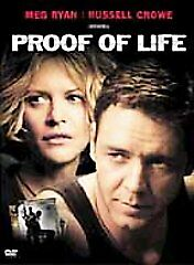 Proof-of-Life-DVD-Meg-Ryan-Russell-Crowe-L3