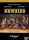Newsies (DVD, 2002)