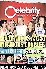 Celebrity-News-Reels-Hollywoods-Most-Infamous-Couples-and-Ugliest-Breakups