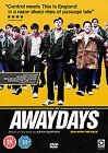 Awaydays (DVD, 2009)