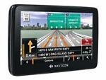 Navigon 7300T Automotive GPS Receiver
