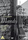 Mandy (DVD, 2009)