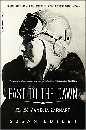 East-to-the-Dawn-2009-Paperback-Reprint-Paperback-2009