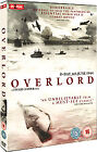Overlord (DVD, 2009)