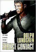 Direct-Contact-DVD-Dolph-Lundgren-Gina-May-Danny-Lerner