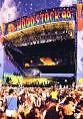 Various Artists - Woodstock 99
