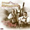 Heimweh nach Tirol (2007)