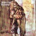 Special Edition Rock Musik-CD 's Jethro Tull