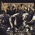 In Memory (Reissue+Bonus) von Nevermore (2006)