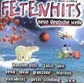 Alben aus Deutschland mit Sampler Musik-CD 's