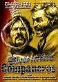 Limited Edition Filme auf DVD und Blu-Ray Italowestern & Entertainment