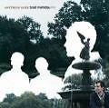 Anything Goes (Standards) von Brad Trio Mehldau (2004)