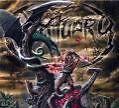 Darkest Day (Ltd. Edition incl. Bonus Tracks & Poster) (2009)