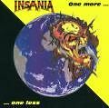 One More...One Less von Insania (1995)