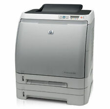 HP LASER PRINTER 2600N DRIVER FOR WINDOWS MAC