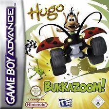Jeux vidéo pour Famille et Nintendo Game Boy PAL