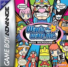 Jeux vidéo manuels inclus NTSC-J (Japon), nintendo