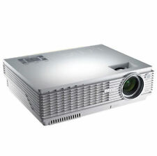DVI DLP Home Video Projectors