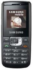 Téléphones mobiles bleus Samsung Galaxy S III 3G