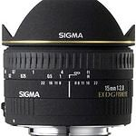 15mm Focal Camera Lenses for Pentax