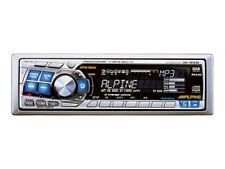 CD-Player für Alpine 4-Kanälen