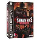 Tom Clancys Rainbow Six 3: Raven Shield pour Windows