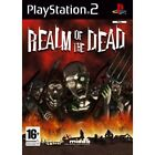 Realm Of The Dead (Sony PlayStation 2, 2006)