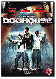 Doghouse-DVD-2009-Danny-Dyer-free-post