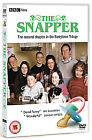 The Snapper (DVD, 2009)