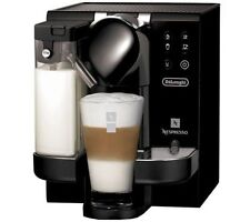 De'Longhi Fully Automatic Cappuccino & Espresso Machines with Adjustable Coffee Spouts