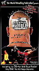 WWF - Royal Rumble 1998 (VHS, 1998)
