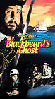 Blackbeard's Ghost (VHS, 2002)