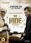 The Hide (DVD, 2010)