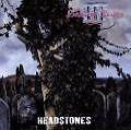 Headstones (1995)