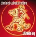 Ultimate Live von The Inchtabokatables (2002)