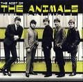 The Animals's mit Musik-CD