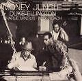 Money Jungle (2002)