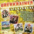 Oberkrainer Starparade von Various Artists (2002)
