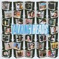 The Collection von Talking Heads (2007)