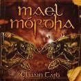 Cluain Tarbh von Mael Mordha (2008)