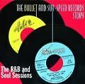 The bullet and sur speed story-The soul ta (2007)