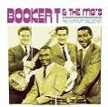 Platinum Collection von Booker T.& The Mg's (2008)