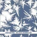 The Little Drummer Boy EP von Jonathan Kane (2007)