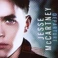 Jesse-McCartney-Departure-12-1-Tracks-CD-2008-NEU