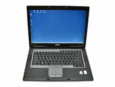 Dell Less than 100GB PC Laptops & Notebooks