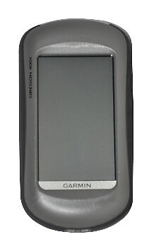 Garmin Oregon 400T GPS - Free Shipping