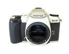 Pentax MZ-30 35mm SLR Film Camera