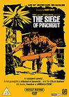 Siege Of Pinchgut (DVD, 2010)